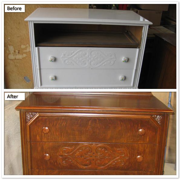 Gallery   Denver Furniture Repair And Restoration