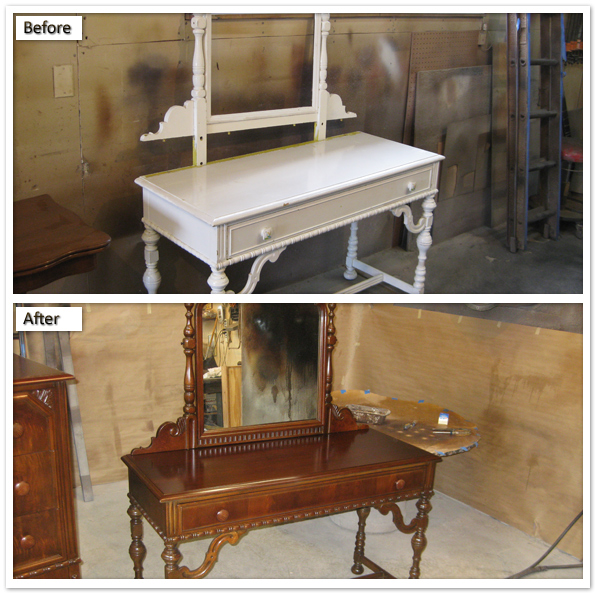 Denver Furniture Repair Refinishing And Restoration Gallery Denver Furniture Repair And